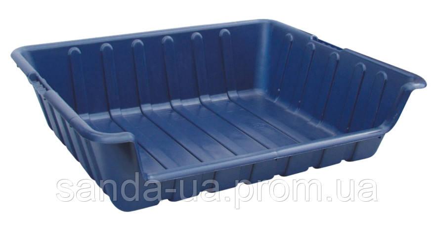 Лоток для багажника, размер L.Graf. 690011