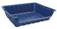 Лоток для багажника, размер L.Graf. 690011, фото 1