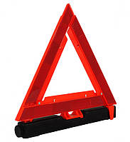 Знак аварийной остановки, 435 мм Truper. TRISE-435