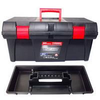 """Ящик для інструментів 20"""" Stuff Basic Haisser 90009"""