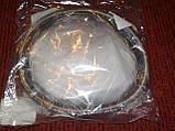 Ремень вариатора 650сс 02-16г Suzuki Burgman SkyWave 27601-10G00, фото 4