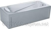 150 (150х70см) - Гидромассажная ванна (гидрованна) KO&PO