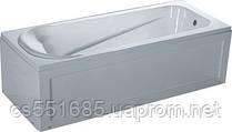170 (170х70см) - Гидромассажная ванна (гидрованна) KO&PO