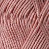 Пряжа для в'язання Бегонія (Begonia) 4105