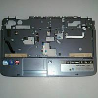Топкейс Acer Aspire 5738zg
