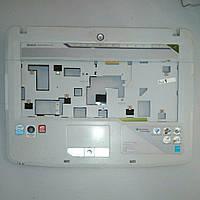 Топкейс Acer Aspire 5710z