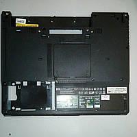 Дно HP Compaq nx6125