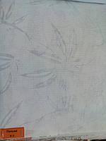 Ткань пальма