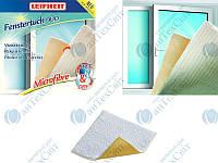 Салфетка для окон LEIFHEIT (40002)