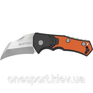 Нож Lansky Madrock World Legal (код 186-329546)