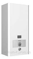 Газовый проточный водонагреватель atmoMAG pro 11-0/0 XZC+