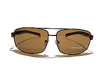 Мужские солнцезащитные очки , недорого, фото 1