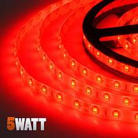 LED Светодиодная лента SMD 5630 50LM 3 цвета