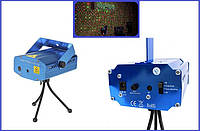 Лазерная Музыкальная Установка Лазерный Проектор K 4