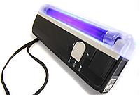 Ультрофиолетовый детектор валют DL01