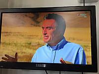 Телевизор 19 дюймов L21LED TV FHD HDMI SUPER SLIM L21