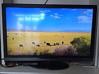 Телевизор 42 дюйма L42