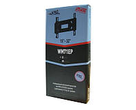 Кронштейн WM71EP для LCD/LED, ЖК телевизоров с диагональю экрана 15–32″