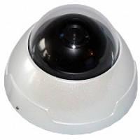Купольная камера 429 (3,6) КD
