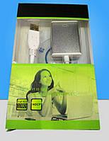 Внешняя видеокарта HDMI 1080P USB 3.0 to HDMI конвертер usb to hdmi со звуком дополнительный монитор