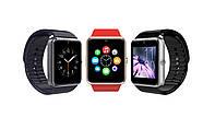 Смарт часы SmartWatch GT08 Умные часы