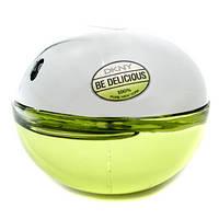 Женская парфюмированная вода DKNY BE DELICIOUS (тестер), 100 мл.