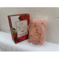 Мыло для рук ROYAL ROSE BioFresh 100 г
