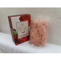 Мыло для рук ROYAL ROSE BioFresh 100 г