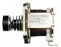 65158333 Клапан электромагнитный для газовой колонки Ariston MARCO POLO 10/11L