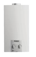 Газовый проточный водонагреватель atmoMAG mini 11-0/0 RXZ