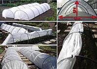 Мини теплица Подснежник (6 метров), мини теплица парник, домашняя мини-теплица, парник для рассады