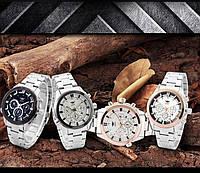 Часы мужские наручные AMST Hamilton+фирменная коробка в подарок