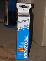 Герметик-прокладка силиконовый, 70 мл VICTOR REINZ