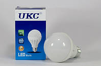 Светодиодная лампочка LED LAMP 7W, энергосберегающая лампа для дома, лампочка светодиодная 7 ватт