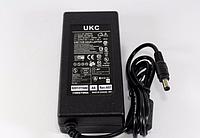 Адаптер для ноутбука ASUS 19V 4.74A 5.5*2.5, блок питания asus 19v, зарядное устройство для ноутбука ASUS