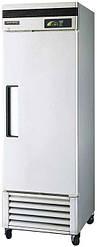 Холодильна шафа DAEWOO FD-650R
