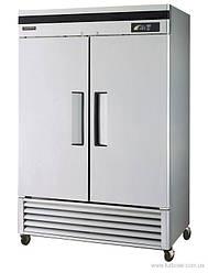 Холодильна шафа DAEWOO FD-1250R