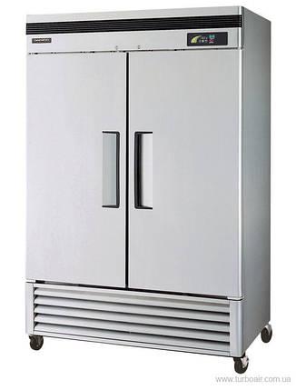 Холодильна шафа DAEWOO FD-1250R, фото 2