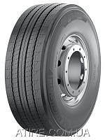 Грузовые шины 385/65 R22,5 160K Michelin X Line ENERGY F steer