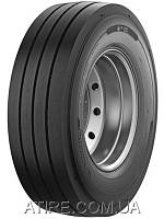 Грузовые шины 385/55 R22,5 160K Michelin X Line ENERGY T trailer