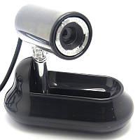 Веб-камера 10