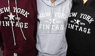 """Спортивный костюм """"Нью Йорк"""""""