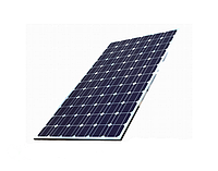 Солнечные панель батарея Solar board 200W 18V (133 х 99,2 х 3,5 см.), поликристаллическая батарея