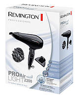 Фен Remington AC6120 PRO-Air Light 2200 (AC6120)