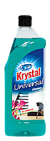 Средство универсальное 750 мл KRYSTAL