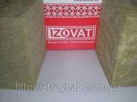 Теплоизоляционные материалы IZOVAT 30, 50 6 м2 ( Изоват )