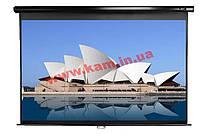 "Проекционный экран Elite Screens 84"" 127,0Х170,2 (M84NWV)"