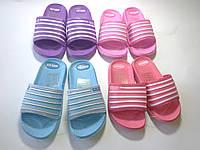 Детская обувь арт 223 (24-29)