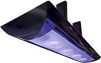 Солярий EOS SunSky 400