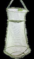 Садок рыболовный Kalipso KN-3050